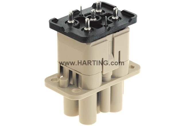 LP-Adapter Han Q 4/2