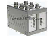 Ethernet Switch HARTING eCon 7100-B