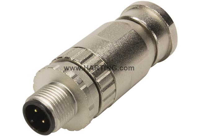 M12-Screw-5P-ACOD-M-STR-SHLD