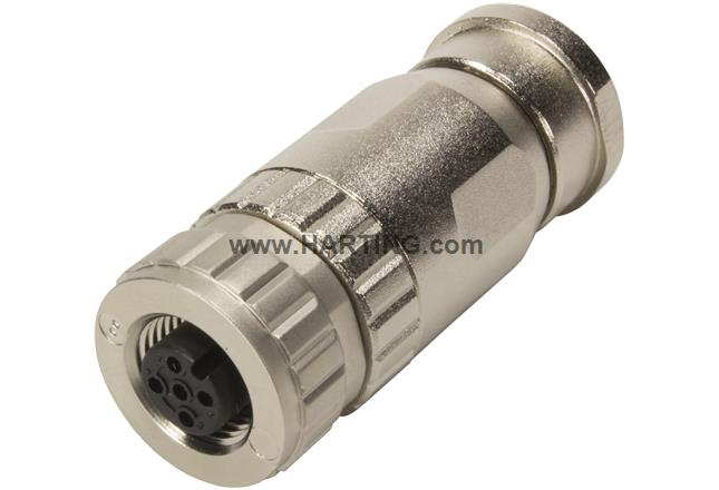 M12-Screw-8P-ACOD-F-STR-SHLD