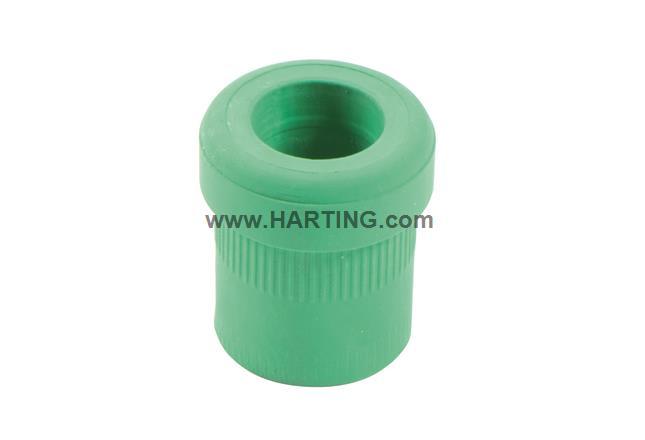 Seal insert 7-10,5mm 1=10pcs Y-Junct.