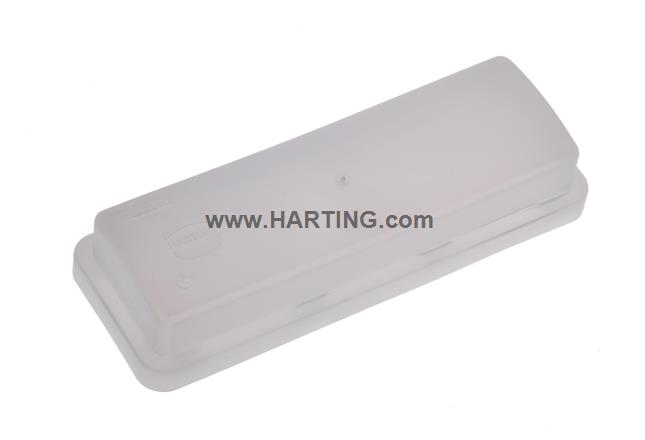 Han 24 HPR painting protect. cover plast