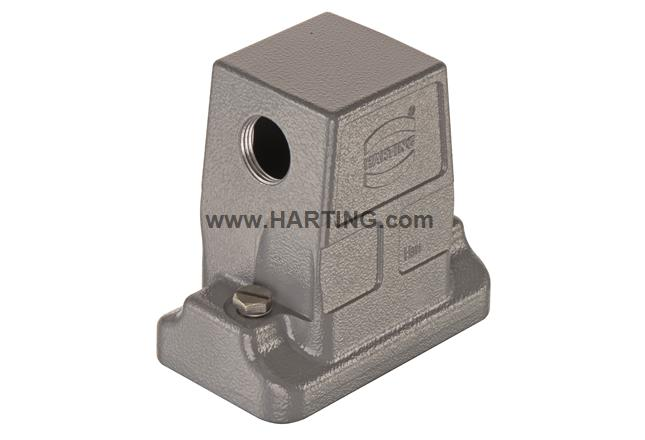 Han 6HP Direct/B-HSE-M25