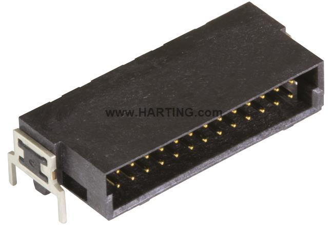 har-flex THR ang m 26p PL1