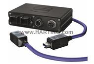 HAIIC MICA USB STARTERKIT