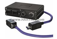 HAIIC MICA USB