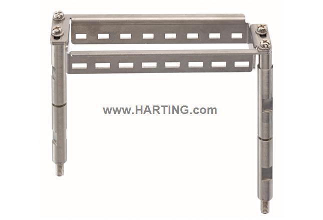 Frame Han 24HPR EasyCon-Mod-A-H