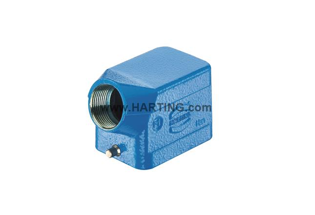 Han 6B Ex-HSE-LC-M20 for SL