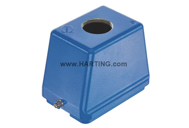 Han 48B Ex-HTE-M40-reel-HC