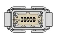 Drive connector kit ACA8