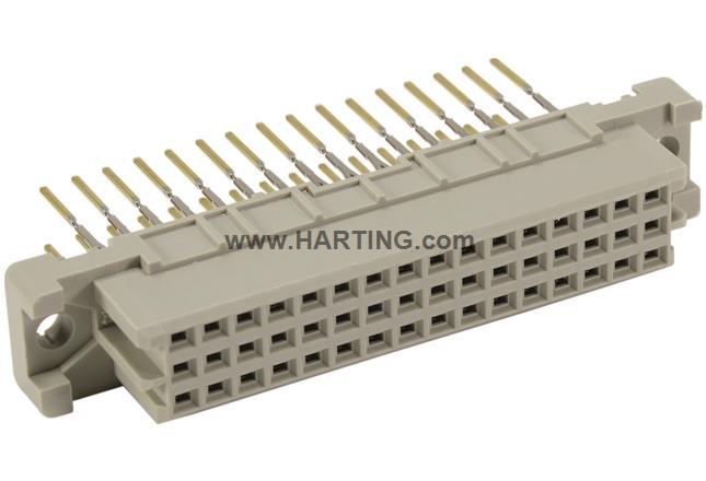 DIN-Signal 2C048FP-13,0C1-2