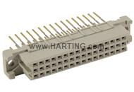 DIN-Signal 2C032FP-13,0C1-2