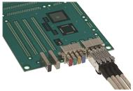 <i>har</i>-link<sup>®</sup> Interface connectors
