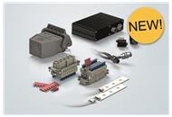 HARTING Innovations