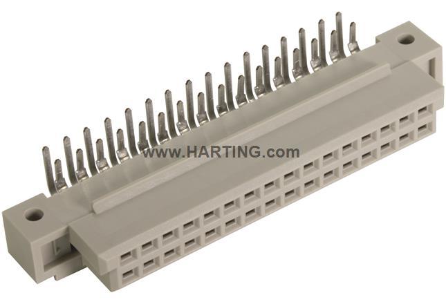 DIN-Signal 2Q032FS-3,0C1-2