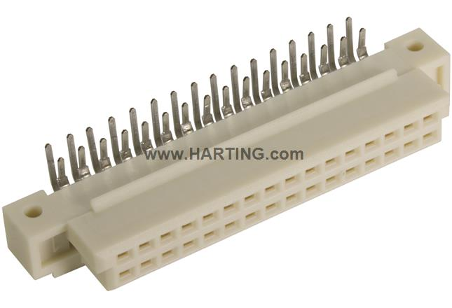 DIN-Signal 2Q032FR-3,0C1-2-CTI 400