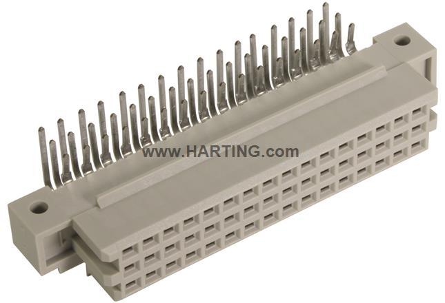 DIN-Signal 2R048FR-3,0C1-2-CTI400T&R150