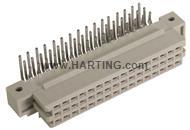 DIN-Signal 2R048FR-3,0C1-2-CTI 400