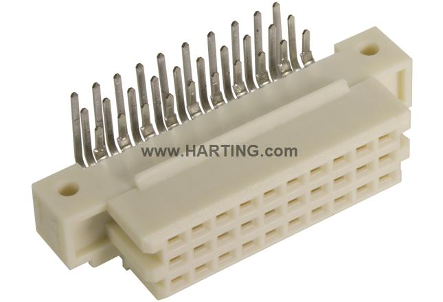 DIN-Signal 3R030FR-3,0C1-2-clip-CTI 400