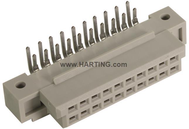 DIN-Signal 3Q020FS-3,0C1-2