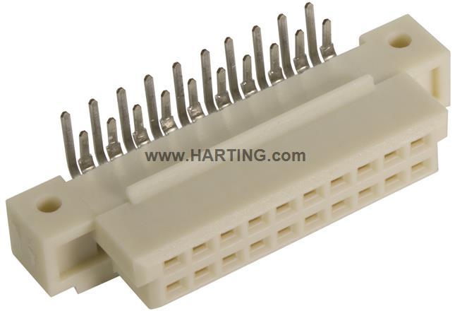 DIN-Signal 3Q020FR-3,0C1-2-CTI 400
