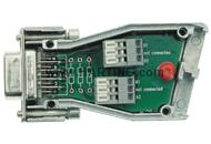 InduCom Fip Middle Bus Interface