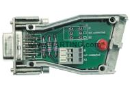 InduCom Fip End Bus Interface
