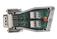 InduCom 9 Profibus Interface