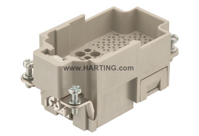 Han K 32-55-M-C