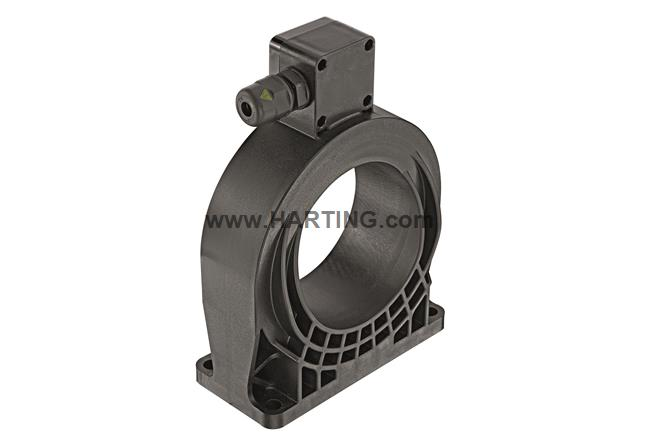 AC Current Transformer 10A