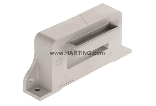 Current Sensor HCME 850A-0-00-CPA-0