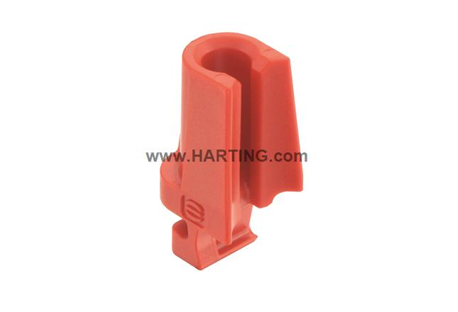 Han-Modular Guard, red