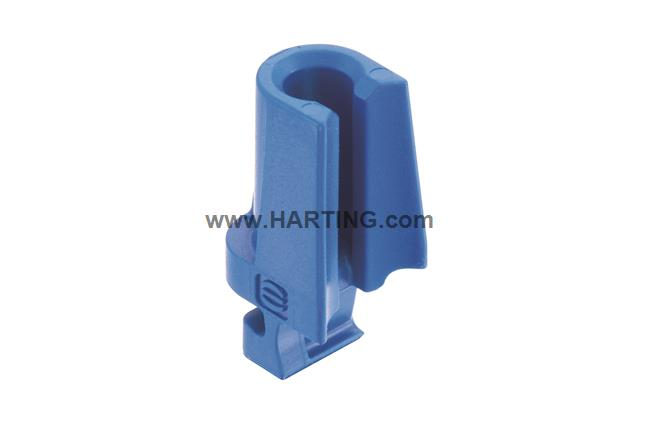 Han-Modular Guard, blue