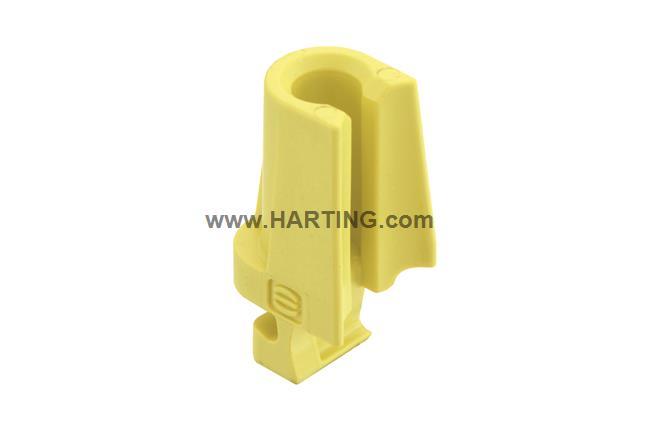 Han-Modular Guard, yellow