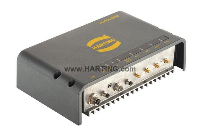 RFID Reader RF-R400, US