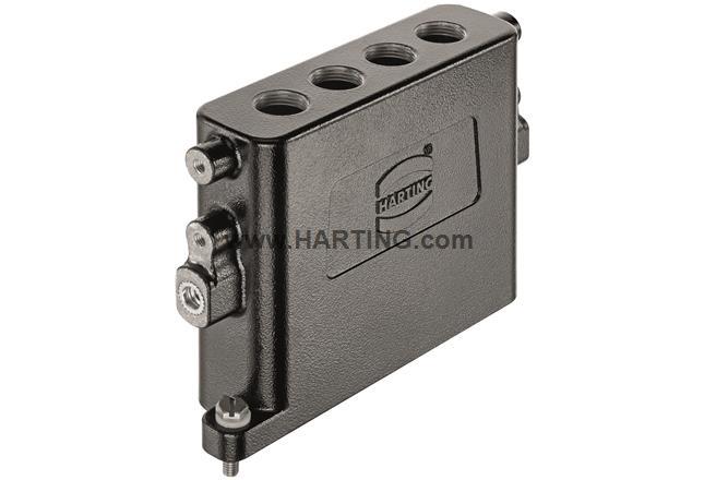 Han 22HPR-HTE-S-4xM20