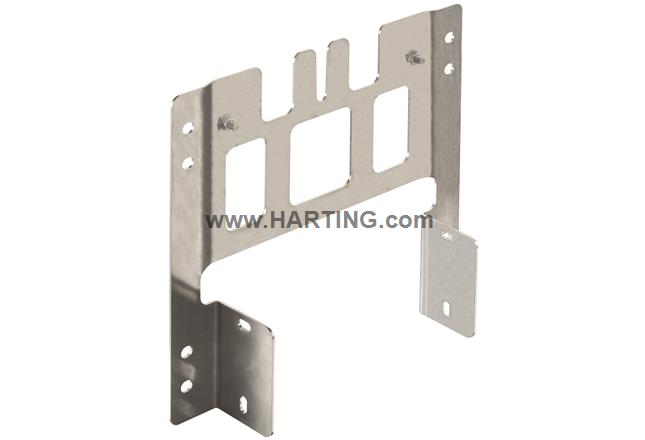 mounting panel housing 34HPR
