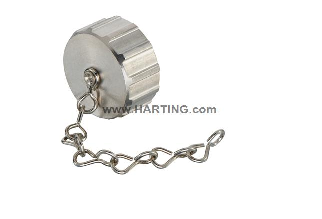 Han M23 Metal Screw Cover – Chain 70mm