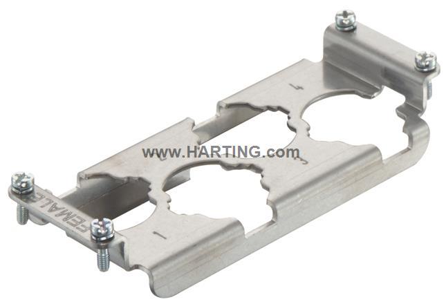 Frame 4xHC250-F (invers)
