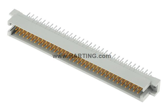 DIN-Signal R096MS-4,0C1-2 NFF