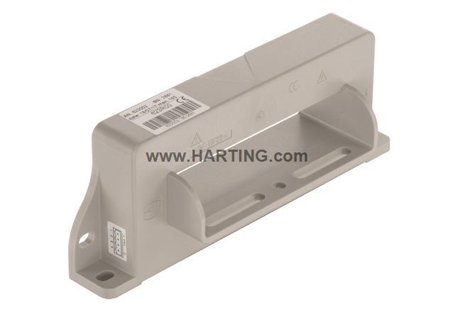 Current Sensor HCME 2000A-0-00-CDA-0-A