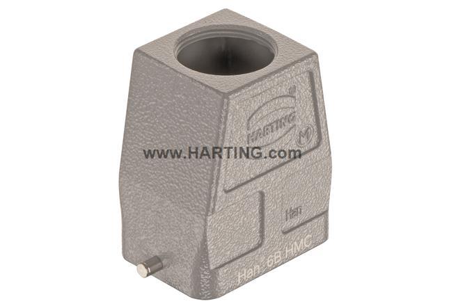 Han 6B-HMC-HTE-R-M32