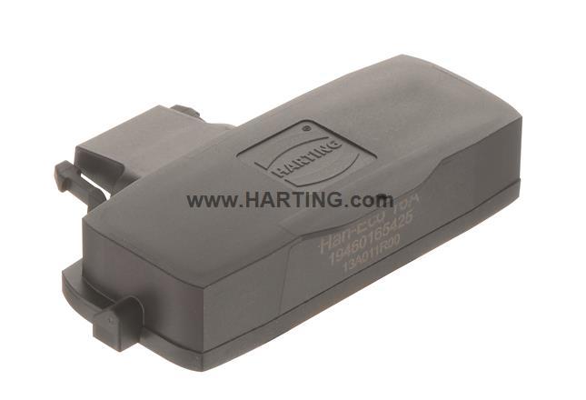 Han-Eco 16A-Cover