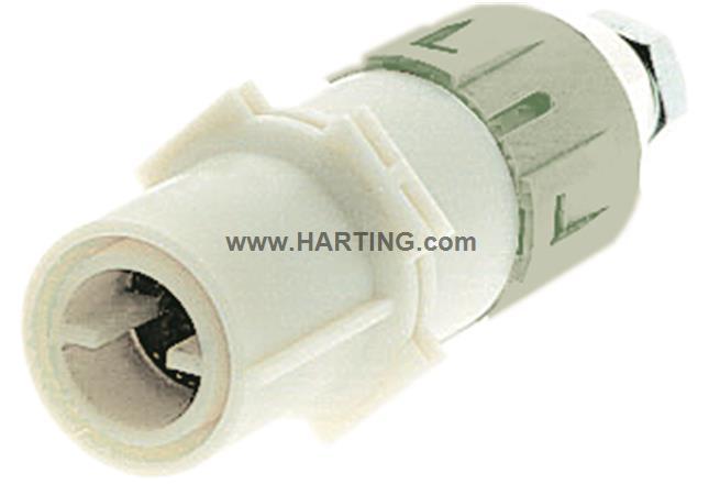 Han 1HC-Bu-S-M12, 650A