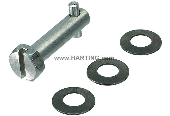 Han HPR Toggle Locking Element