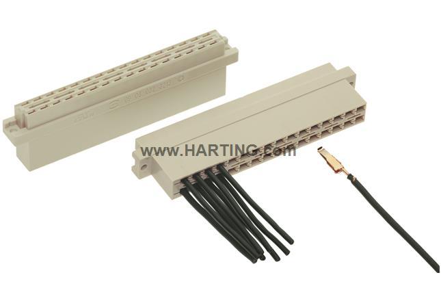 DIN-Power D032-FC-B