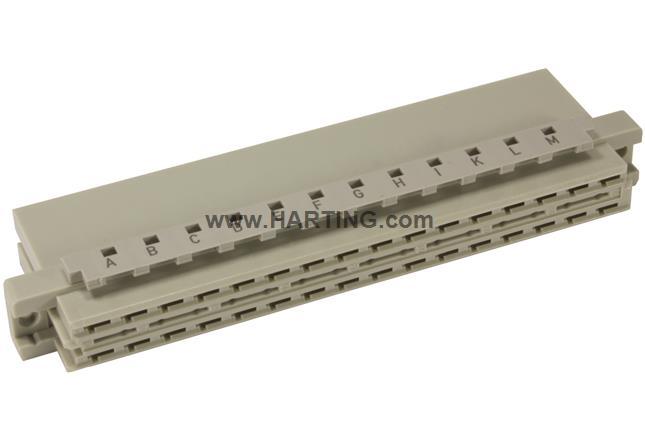 DIN-Power D032FC-C1-cod