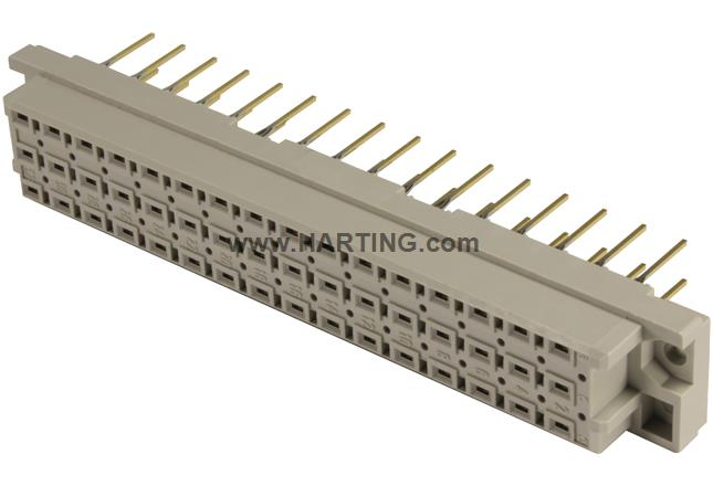 DIN-Power E048FP-11,5C1-1