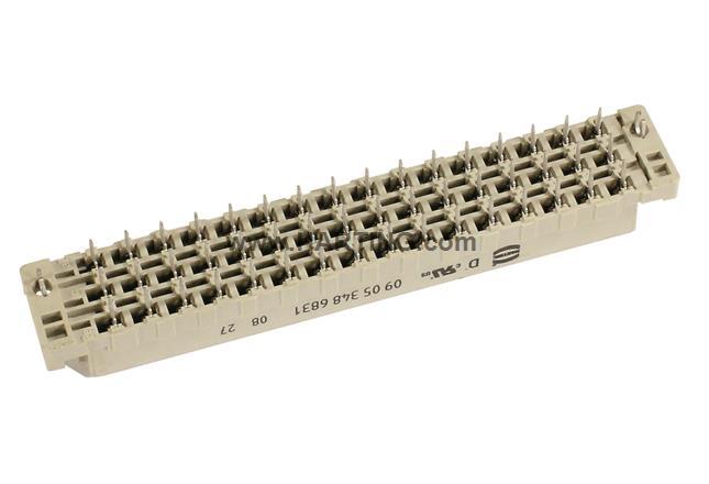 DIN-Power E048FS-4,5C1-2-clip