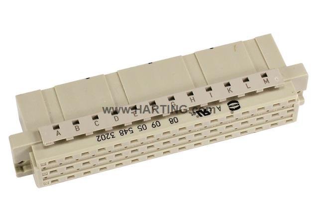 DIN-Power E048FC-B-cod